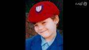 ♪♥ Happy birthday Louis Tomlinson ♥♪