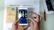 Samsung Galaxy S5 Clone طرح اصلی چهار هسته ای اس پنج