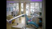 تیزر رسمی کلینیک دندانپزشکی و دنداسازی تبسم
