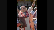 تصاویر زیبا با آهنگ ترکی چواشی - ترکان چواشستان(روسیه)