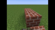 آموزش ساخت سنگ بی نهایت همراه با دستگاه اتوماتیک( maincraft.ir)