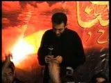 حاج یزدان ناصری-سینه زنی-کربلا اللهم الرزقنا