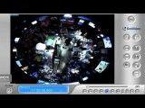 دوربین FishEye ژئوویژن Geovision