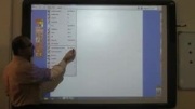 تشخیص متن و صدا در نرم افزار ActivInspire