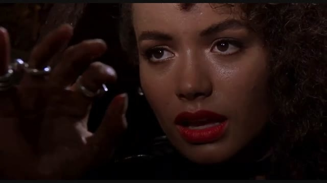 RoboCop 2 1990