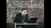 استاد رائفی پور-مشهد مقدس 21/1/92 بصورت کامل