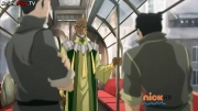 Avatar The Legend Of Korra Season 3 Episode 5