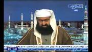 تماس آقای شریفی با ملازاده و فحاشی ملازاده به ایشان...