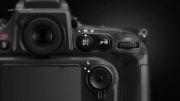 مقایسه Canon 5D Mark III و Nikon D800