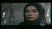 سکانس ناب فیلم سلطان_5