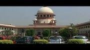 پیروزی دوقلوهای بهم چسبیده هندی در دادگاه