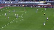 گل ها و خلاصه بازی رئال سوسیداد 2-1 اتلتیکو مادرید