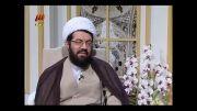 صفات اهل بیت (ع) در صلوات خواجه نصیر الدین طوسی