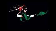 حضرت علی اصغر(ع)/ پخش از شبکه اسلامی mihraptv ترکیه