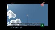 شبیه سازی یکی از سناریوهای پاسخ ایران در صورت تهاجم اسرائیل