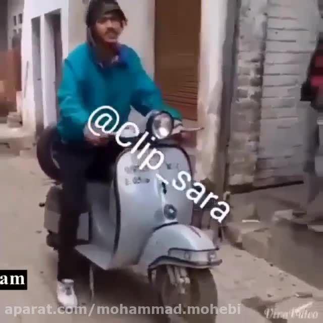 موتورکراس