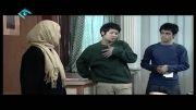 سکا نسی تماشایی از علی صادقی