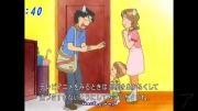اپیزود 97 خانه زیبای چی - Chis Sweet Home با زیرنویس فارسی