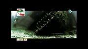 آهنگ فوق العاده ی علیرضا افتخاری به نام صیاد