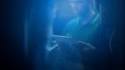 اکسپریا Z3 بهترین گوشی ضد آب دنیا - آی تی رادار