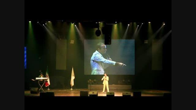 خنده دار ترین جوک دختر پسرای ایرانی  حسن ریوندی
