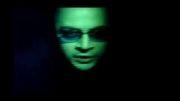 راک و شعر حافظ-ویدئوی آهنگ درویش-از گروه راک تلفیقی اوهام