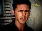 محمد رضا امیری (آهنگ جاهلی)