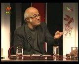 نقد فیلمهای جشنواره فجر 90 در برنامه هفت با حضور مسعود فراستی و امیر قادری