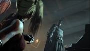 تردید در مرگ جوکر در Batman Arkham City