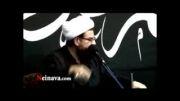 حجت الاسلام ذبیحی - در باب فضائل اهلبیت علیهم السلام