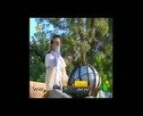 قسمت 1-قشقایی -صبح دلگشا+شبکه فارس