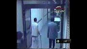 عدالت امام علی(ع) و نهج البلاغه در وصیت نامه امام خمینی