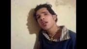 محمد وفایی 3