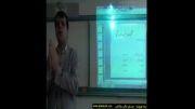 فیلم آموزش اشتغال و ارتقا در حسابداری