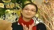 کیم هیونگ جون