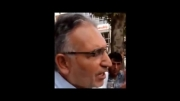 محمد نوری زاد - دیروزش افراط امروزش تفریط!