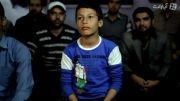 تیزر فراخوان اکران مردمی آثار پنجمین جشنواره فیلم عمار