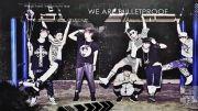 Bangtan Boys (BTS) - BTS Cypher Pt