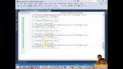 آموزش اکسس در#C-سطح2- مقدماتی-فیلترینگ ترکیبی با Comput