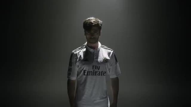 اپلیکیشن رسمی رئال مادرید REAL MADRID APP