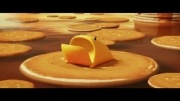Cloudy with a Chance of Meatballs 2 Trailer 2013 Movie