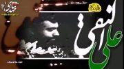 مداحی کربلایی جواد مقدم: شهادت امام هادی (ع)