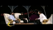 ماه عسل 92 - روز 6 - قسمت 2