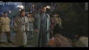 کلیپی از قسمت 4 امپراطور دریا-درخواستی اشا جان