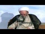 آقا مجتبی تهرانی  دعا( 6)