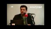 توهین به آیت الله بهجت توسط آیت الله سید مجتبی شیرازی