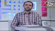 برنامه اسرا: تلاوت تقلیدی استاد منشاوی (12 آذر 92)