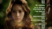 پیش نمایش قسمت 10 سریال باران عشق