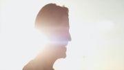 فیلم تبعیض 2013- ELYSIUM پارت 8