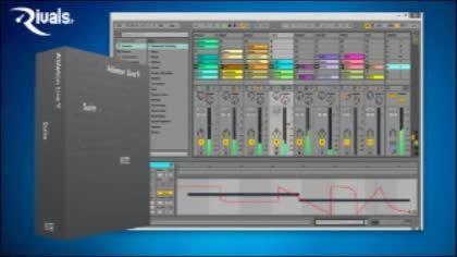 دانلود رایگان VST استایلوس Stylus RMX